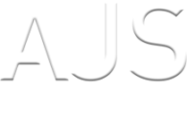 AJS Transport Savoie Logo