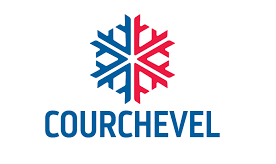 Taxi Transfers Courchevel