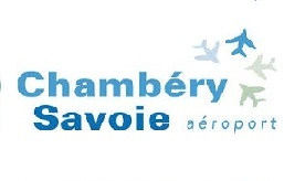 Taxi Chambery Menuires