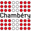 Transfers Chambery Val Thorens