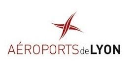 Taxi Lyon La Rosiere