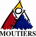 Transfers Moutiers Val Thorens