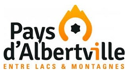 VTC Albertville