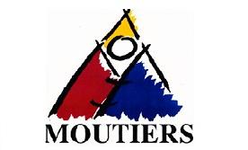 VTC Moutiers Taxi Moutiers